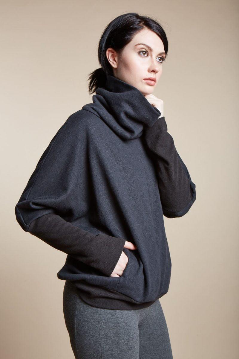 Vegan fashion blog nyc