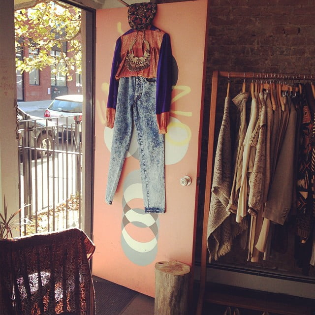 Top 3 Vintage Stores in Brooklyn That Will Upgrade Your Closet