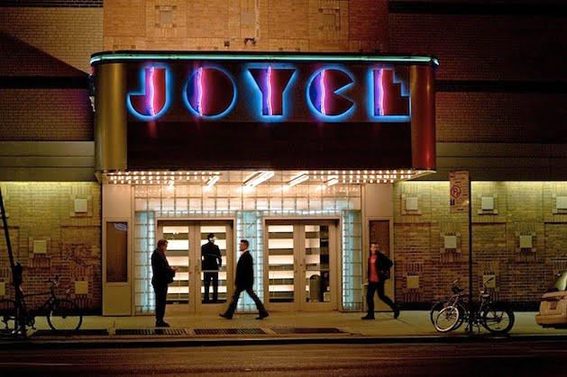 Culture Music Modern Dance Queen Martha Graham The Joyce Theatre By Grandlifehotels