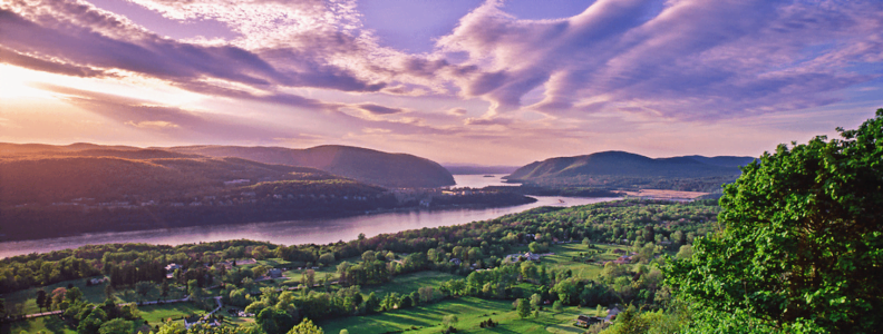 Day Trips and Travels Garrison Hudson Valley By Jake Rajs