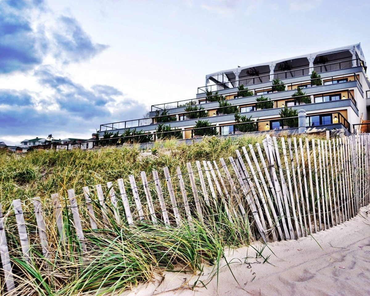 Day Trips and Travels Gurneys Montauk Resort