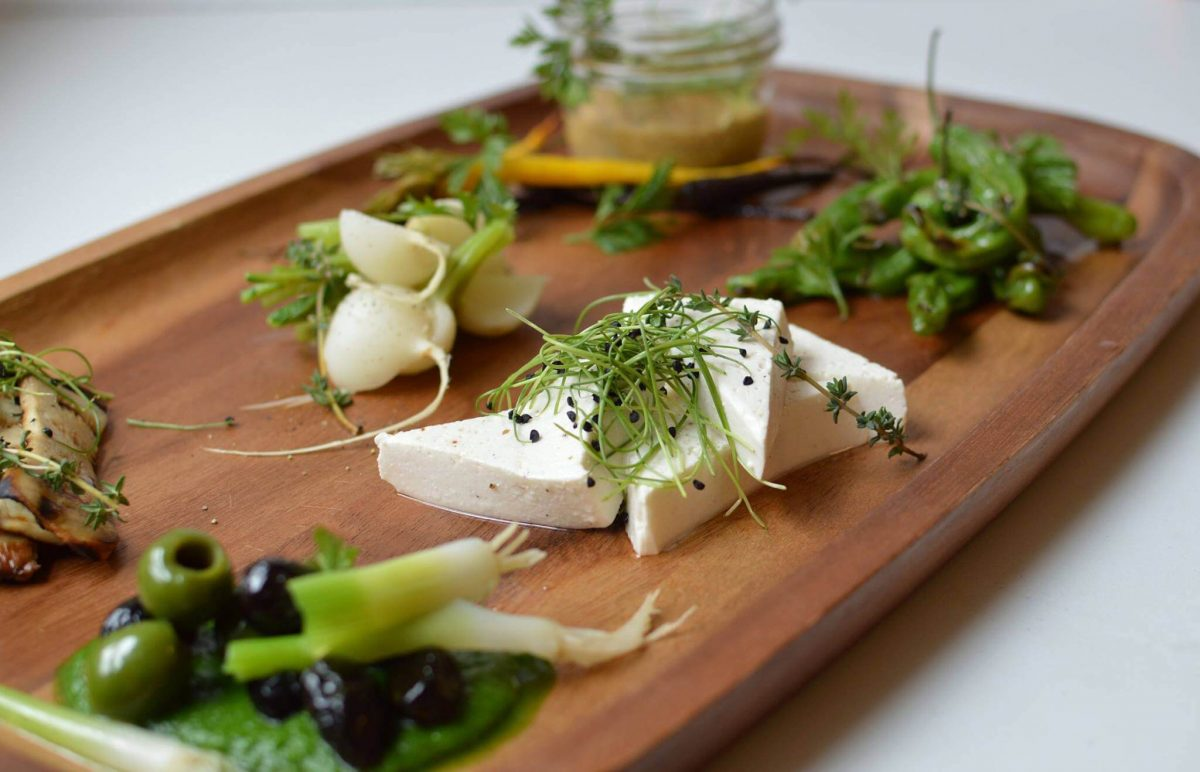 Events On Going National Gourmet Institute NYC Cooking Classes Cheese Plate