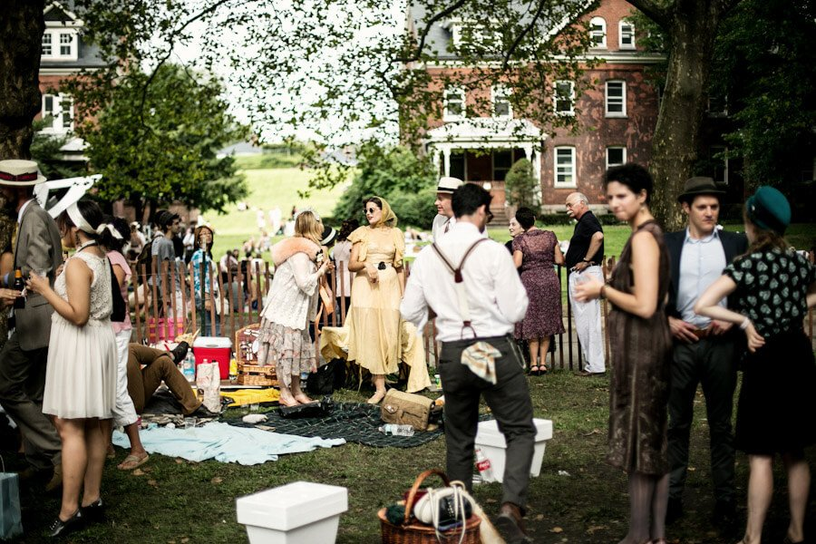 Events Up Coming Jazz Age Lawn Party Guests