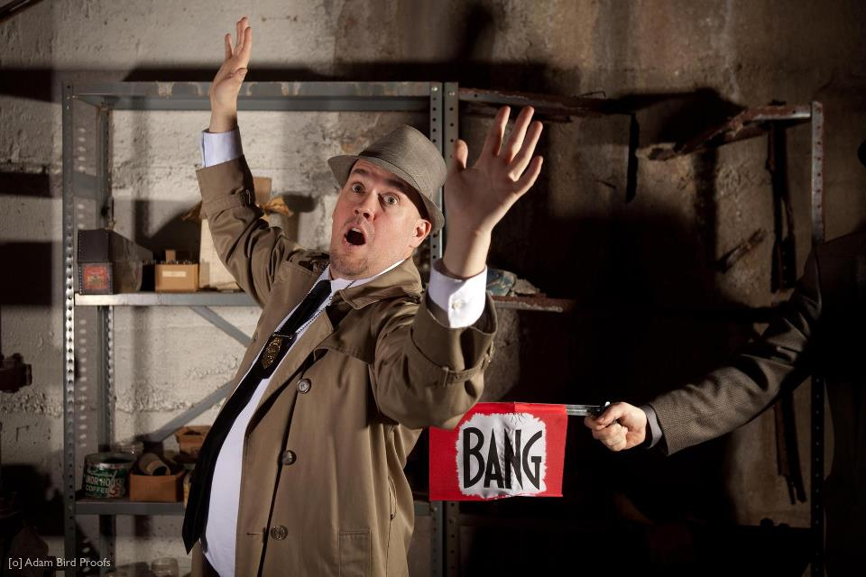 Events Up Coming Murder Mystery Company Bang