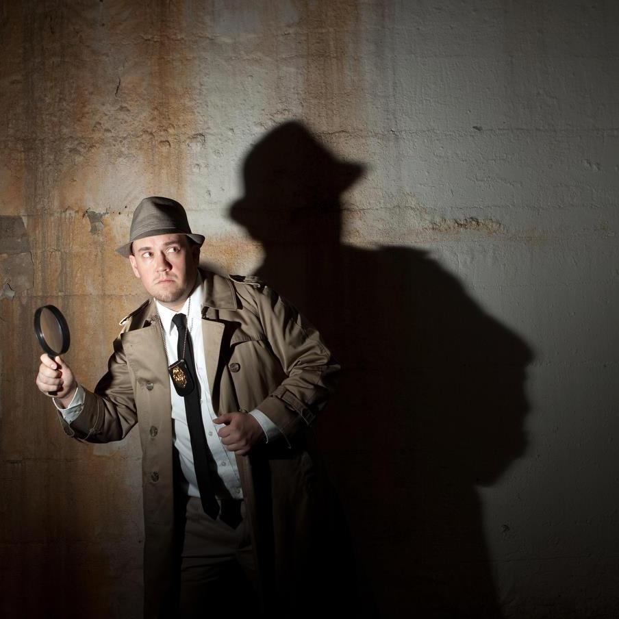 Events Up Coming Murder Mystery Company Detective