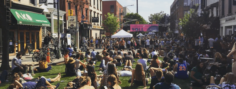 Events Up Coming Summer Screen Williamsburg