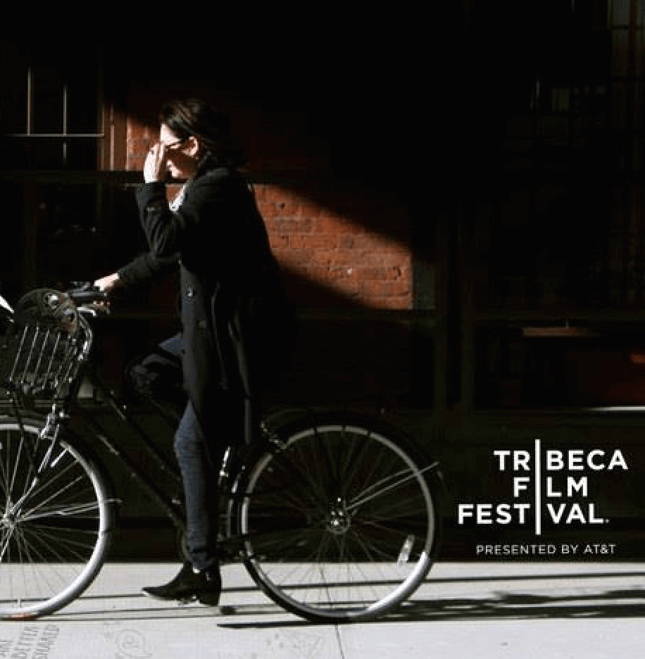 Events Up Coming Tribeca Film Festival NYC Cover