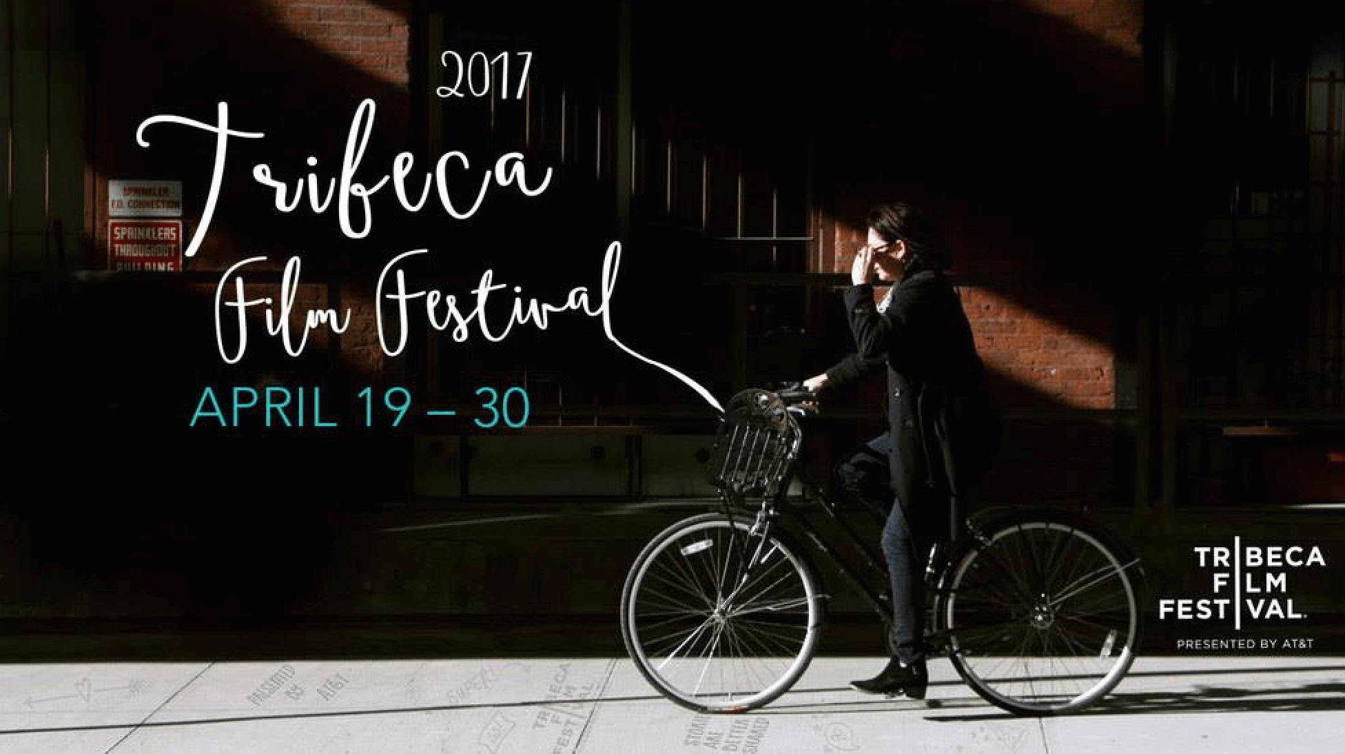 Events Up Coming Tribeca Film Festival NYC