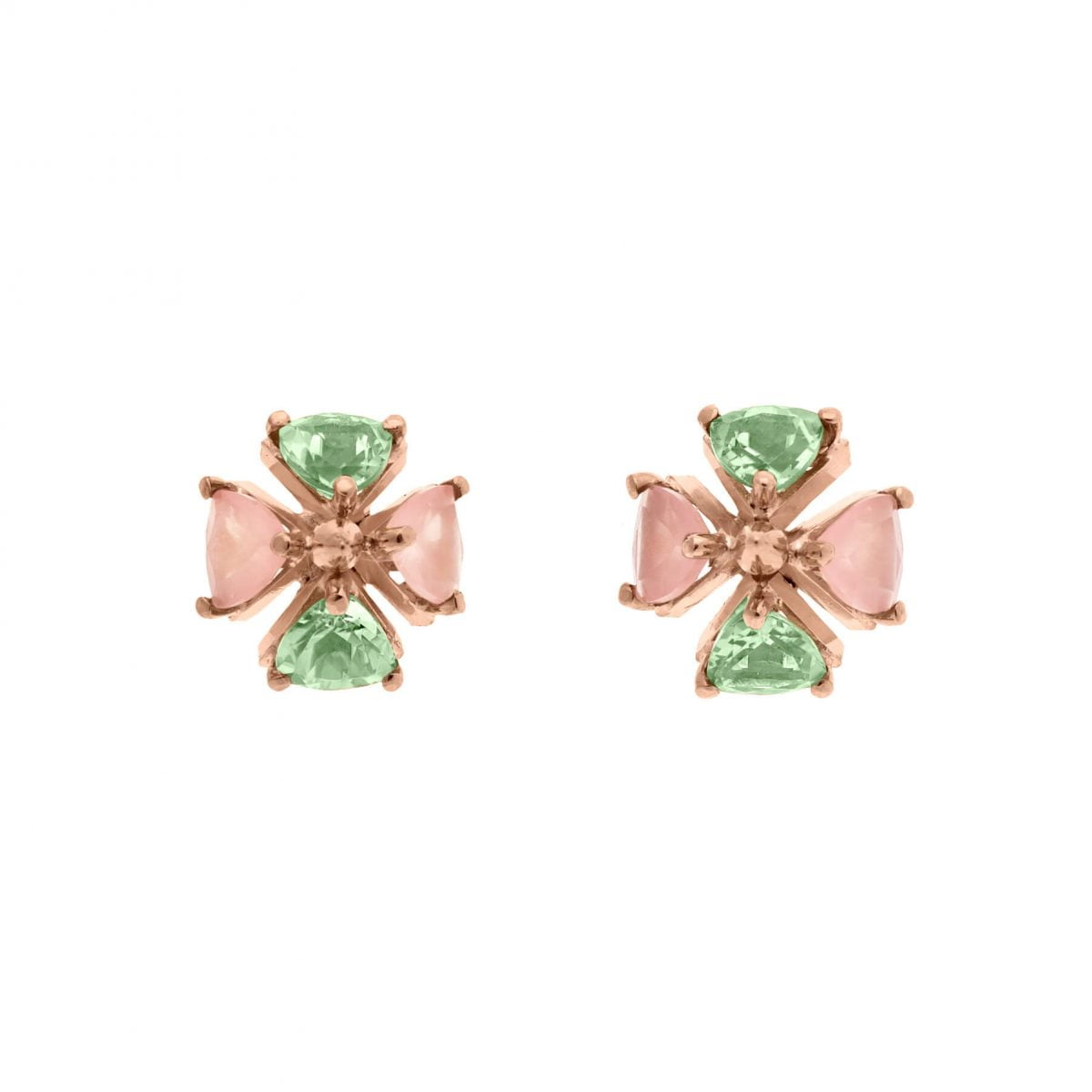 Our Experts Recaps Julls 2016 Jewelry Carol Bassi Earring Kaleidoscope
