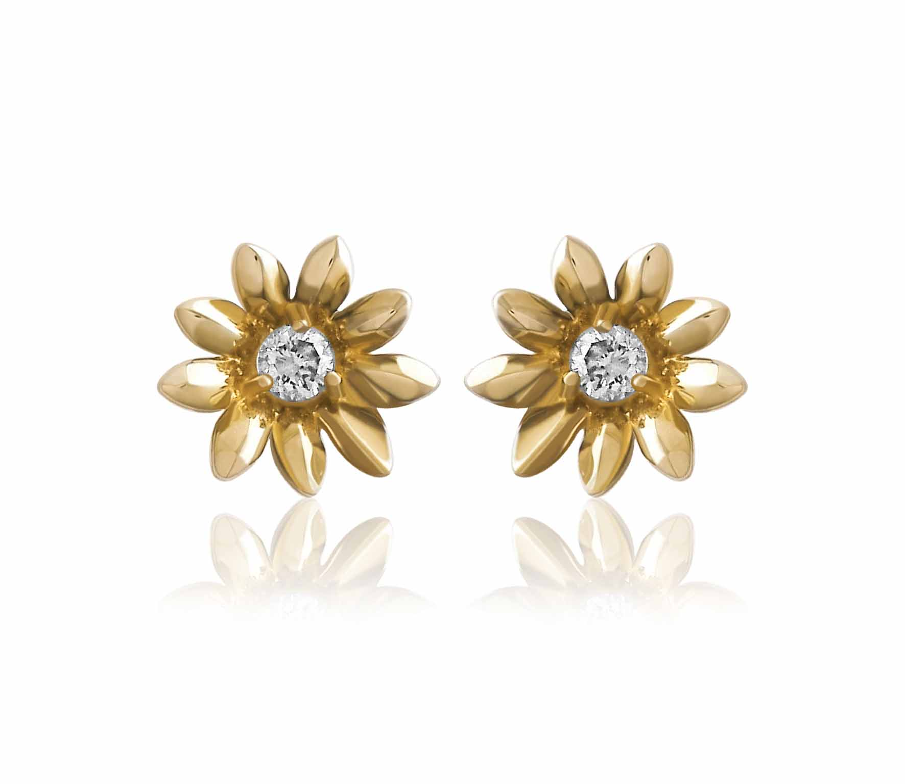 Our Experts Recaps Julls 2016 Jewelry Julia Blini Kids Earring