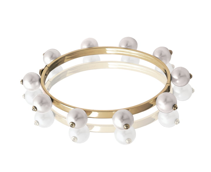 Our Experts Recaps Julls 2016 Jewelry Julia Blini Pearl Bracelet