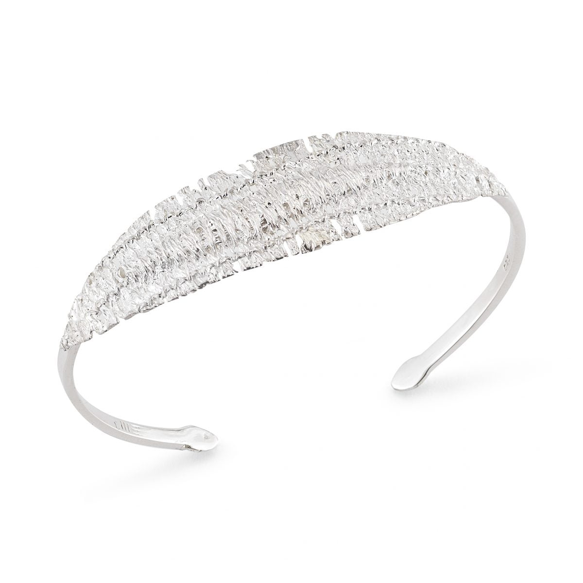 Our Experts Recaps Julls 2016 Jewelry Mary Esses Bracelet