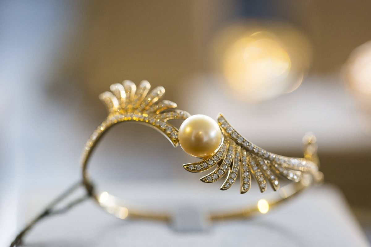Our Experts Recaps Julls 2016 Jewelry Pearl Hueb