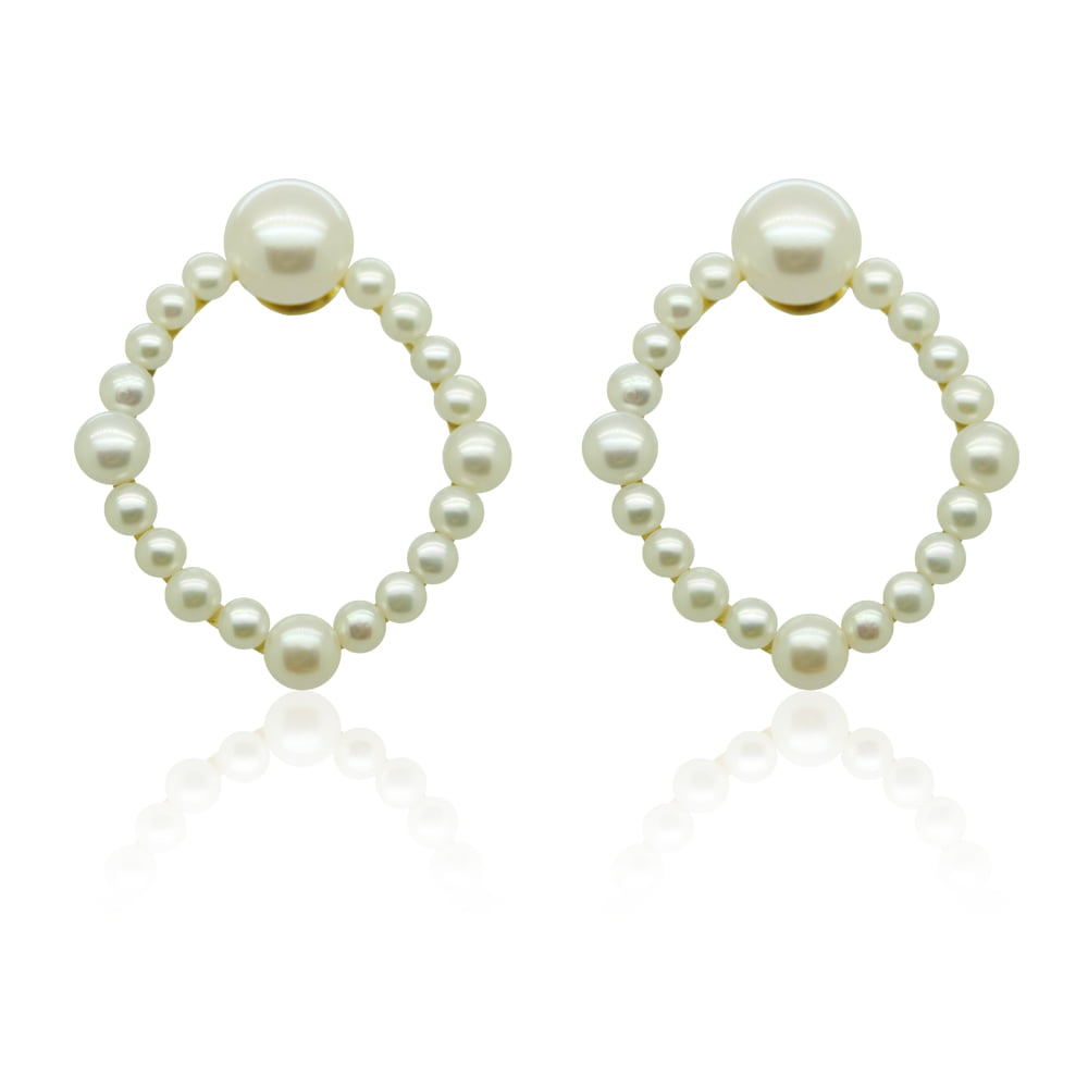 Our Experts Recaps Julls 2016 Jewelry Pri Wolff Feres Earring Pearl