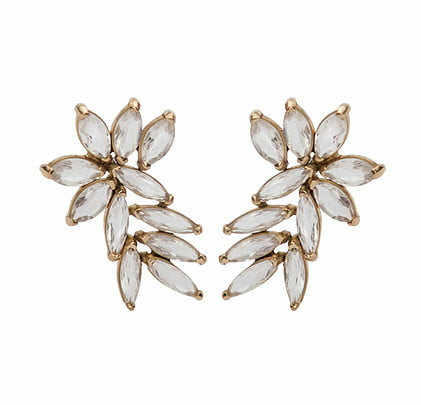 Our Experts Recaps Julls 2016 Jewelry Pri Wolff Feres Earring White