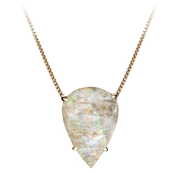 Our Experts Recaps Julls 2016 Jewelry Pri Wolff Feres Necklace