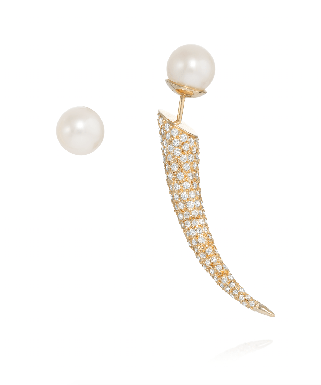 Our Experts Recaps Julls 2016 Jewelry Roberta do Rio Sweet Camdon Earring
