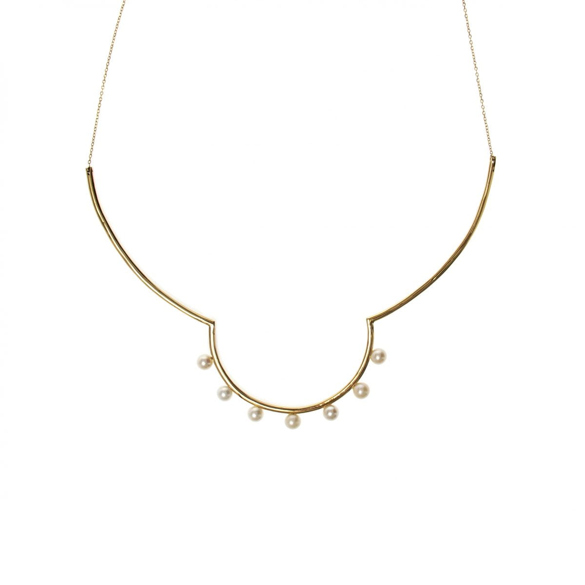 Our Experts Recaps Julls 2016 Jewelry Victoria Sayeg Necklace
