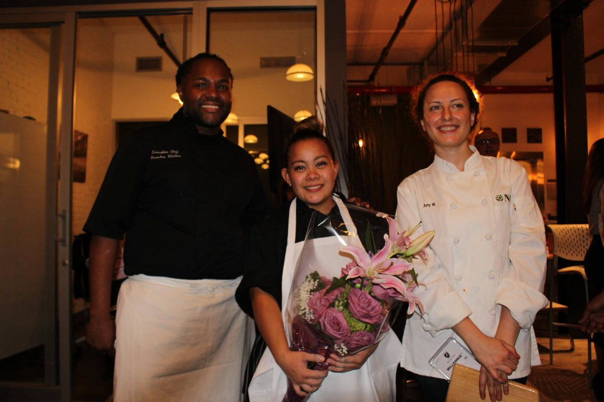 Our Experts Recaps Komeeda Chefs Showdown 2015 Chefs