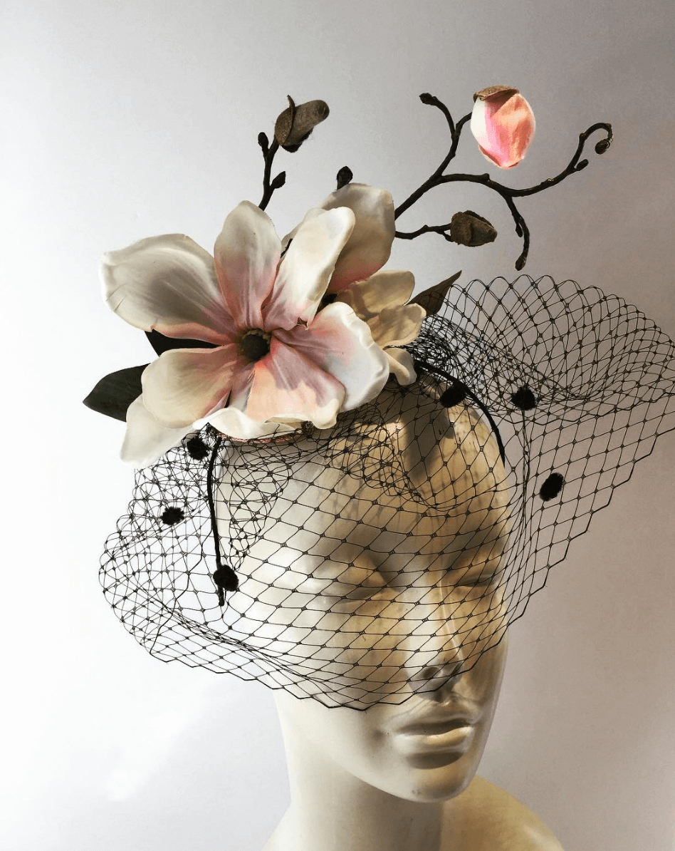 Shop Ladies Dora Marra Jazz Age Lawn Party Flowers