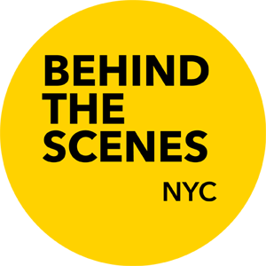Behind The Scenes NYC