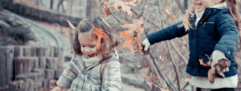 Curiosities City Secrets NYC for Kids by Polina Bulman