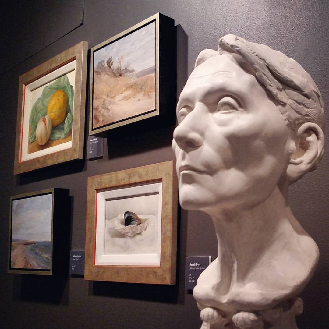Curiosities Our Bucket Lists 7 Best Places For Art Lovers LIC Eleventh Street Arts Sculpture