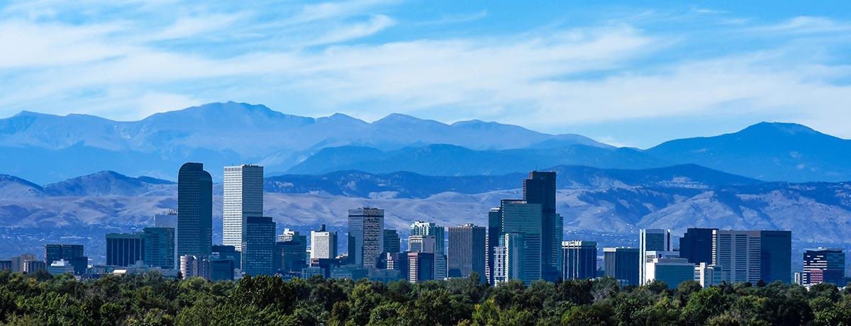 Our Experts Recaps Denver Landscape by DCI Engineers
