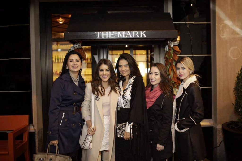 Our Experts Recaps Lion King Backstage Meet and Greet FHits Brazilian Bloggers The Mark Hotel