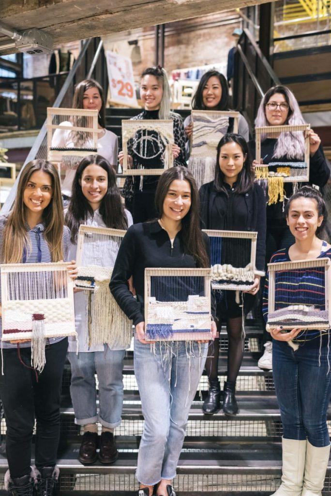 Our Experts Recaps Prissage Studio Space Ninety 8 Workshop Fernanda Paronetto Group