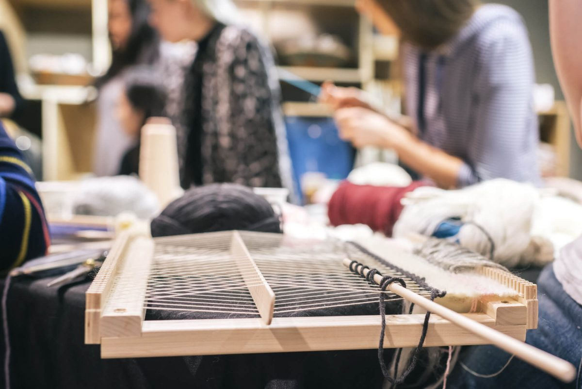 Our Experts Recaps Prissage Studio Space Ninety 8 Workshop Sewing