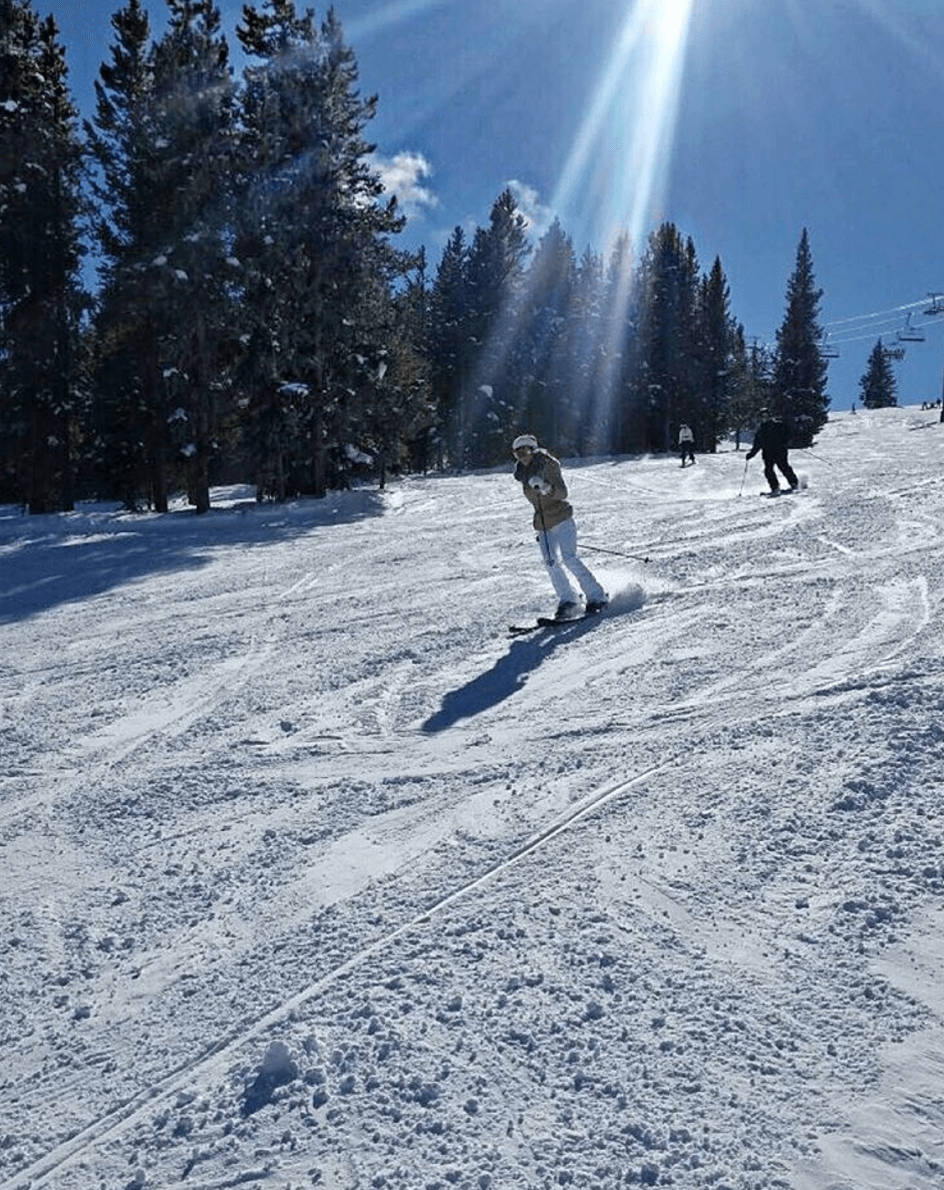 Our Experts Recaps Vail Bling Blings Skiing