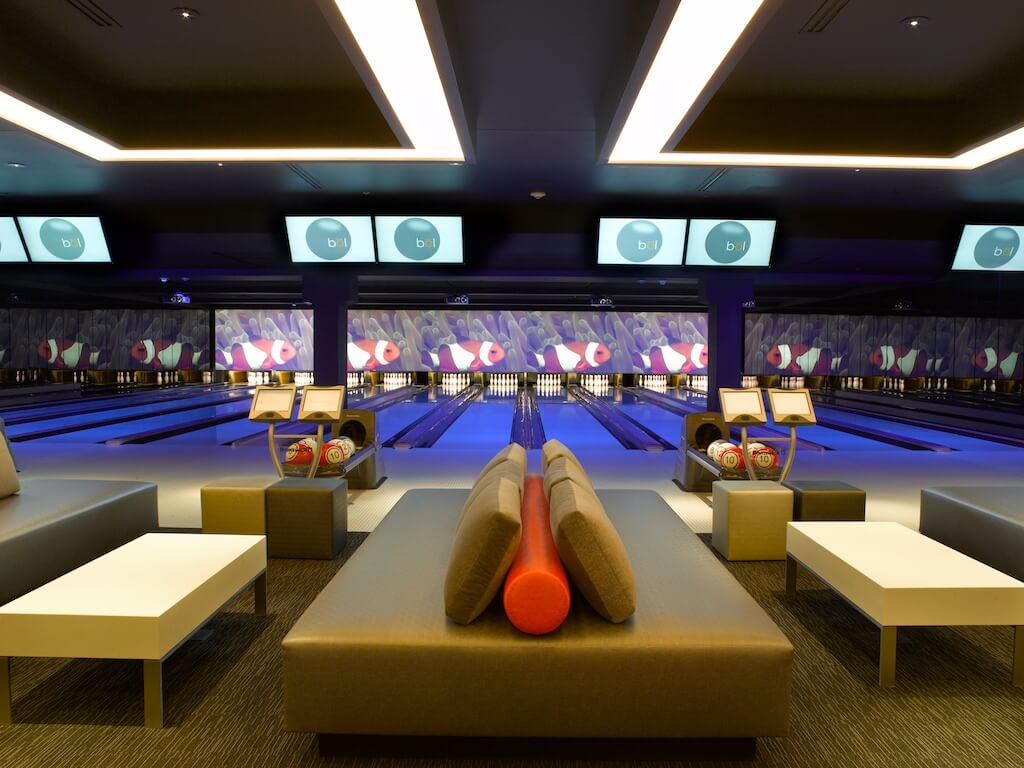 Our Experts Recaps Vail Bol 10 Lanes
