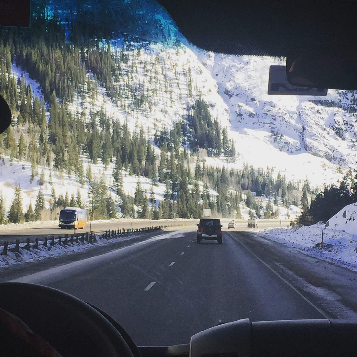 Our Experts Recaps Vail Drive Up