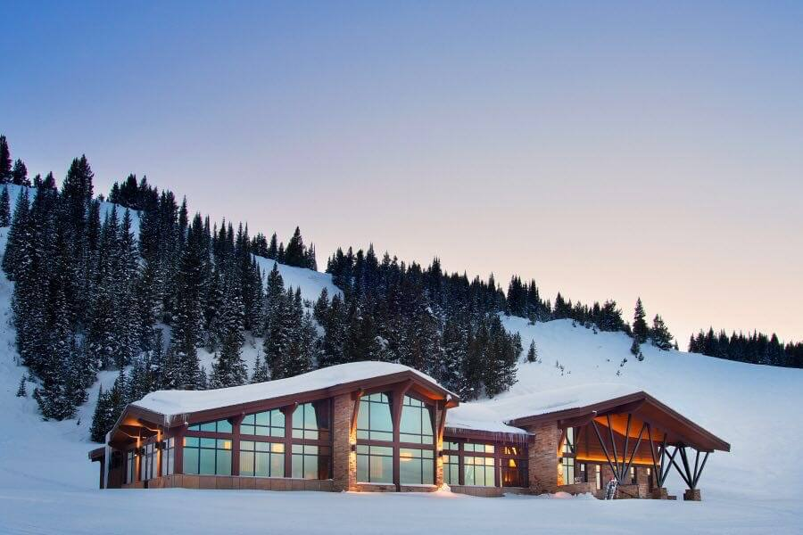Our Experts Recaps Vail The 10th Restaurant
