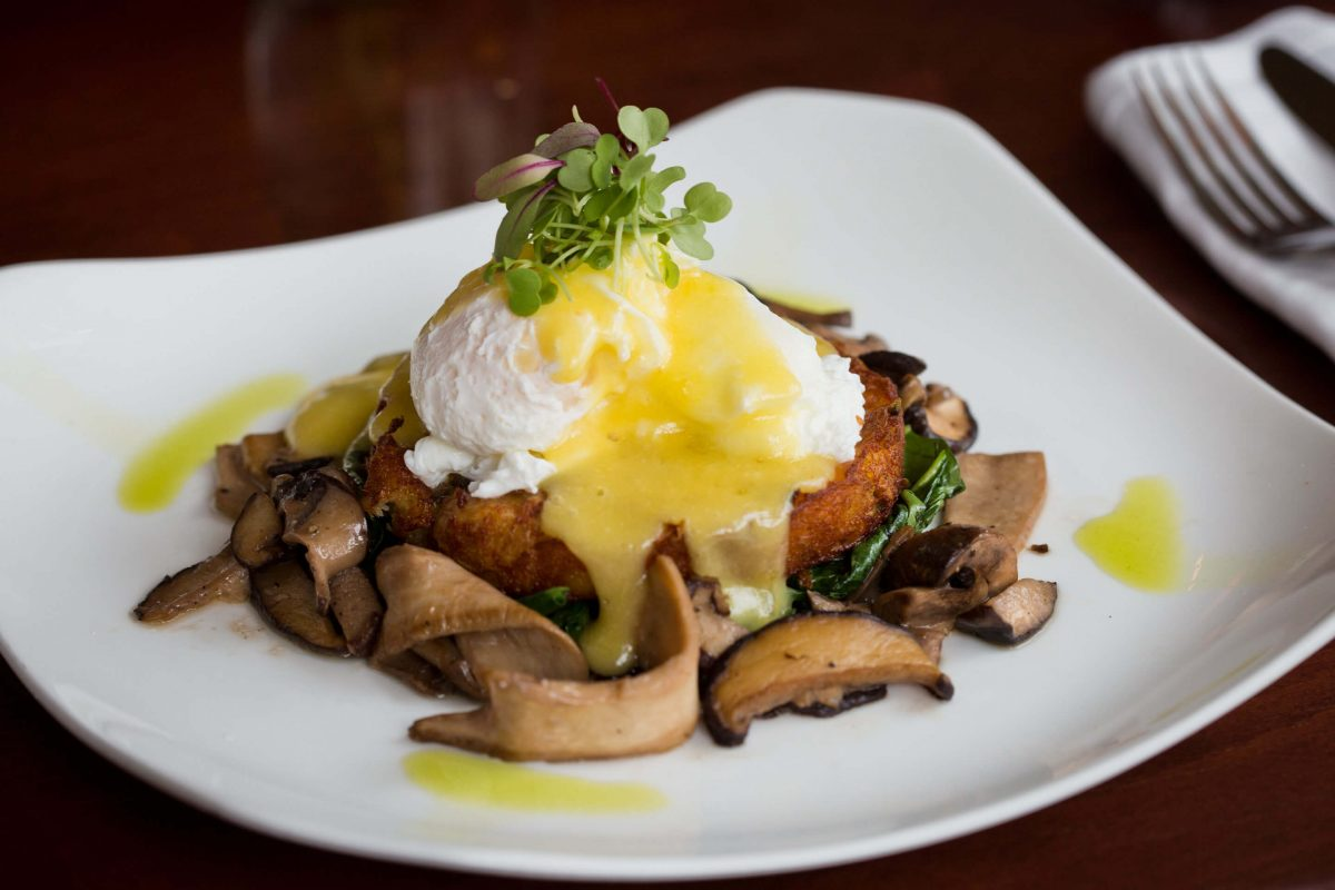 Our Experts Recaps Vail Vintage Vail Restaurant by David Gilette Eggs