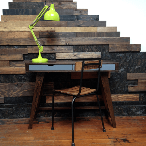 Shop Home and Kids AandG Merch Neon Lamp