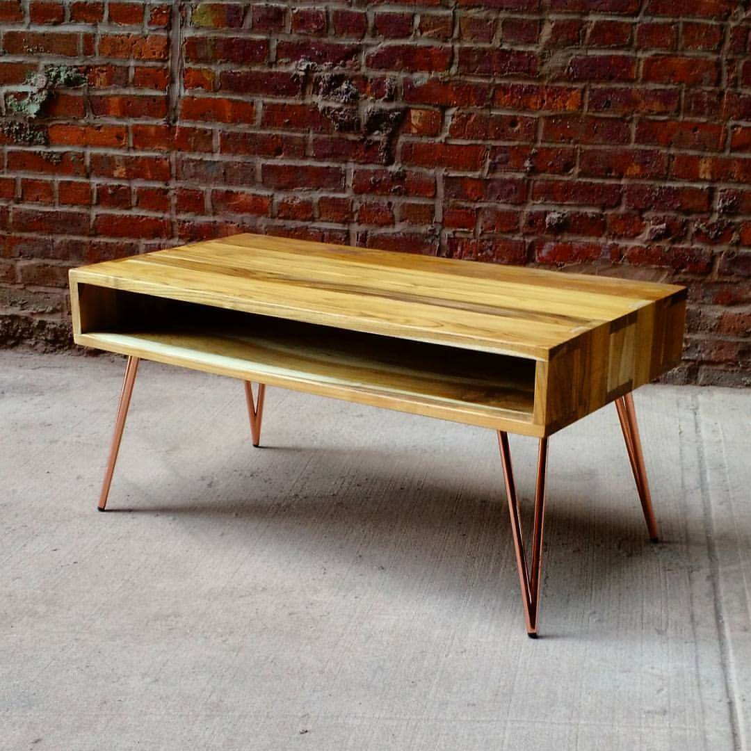 Shop Home and Kids From the Source Sustainable Furnishing Coffee Table