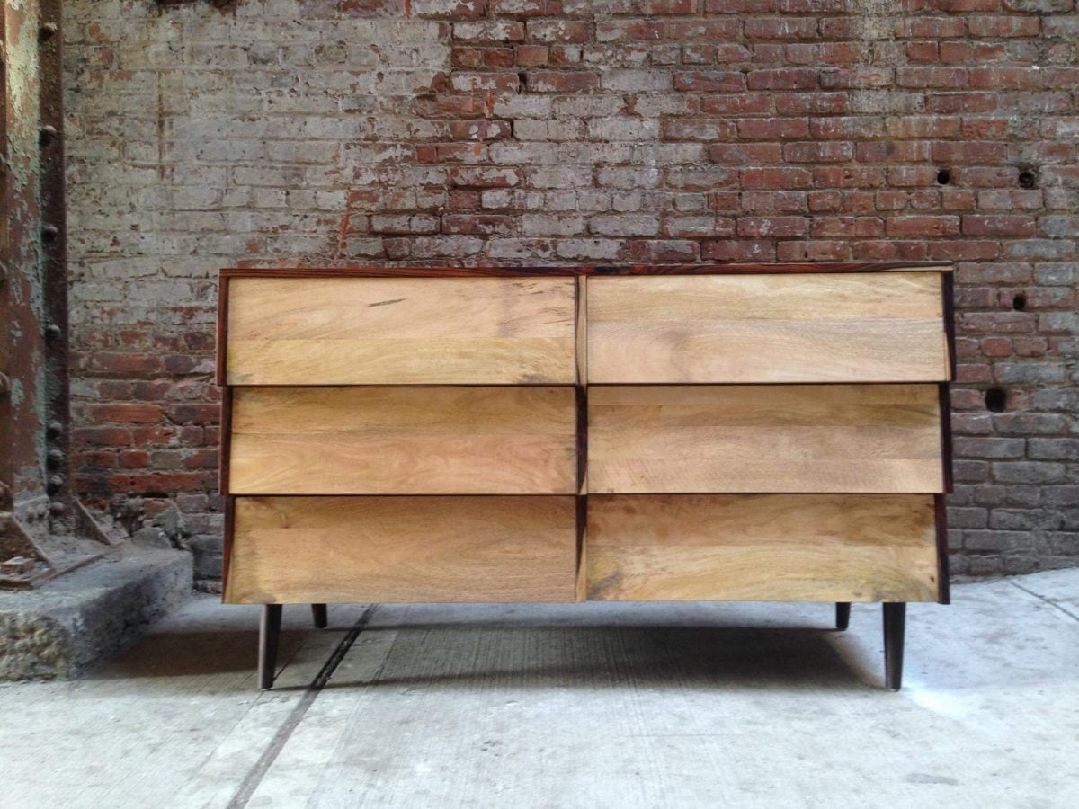 Shop Home and Kids From the Source Sustainable Furnishing Drawers