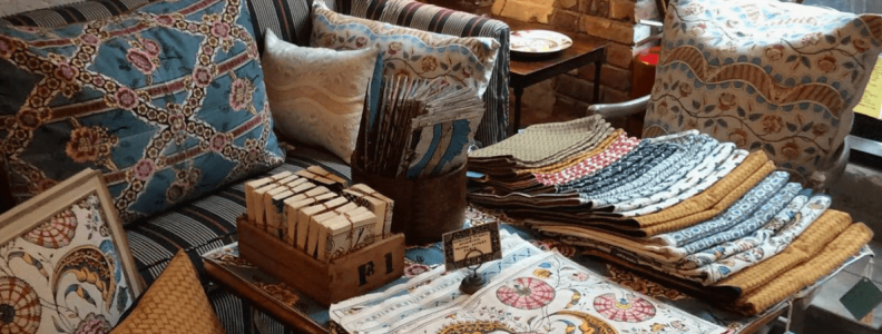 Shop Home and Kids John Derian Company