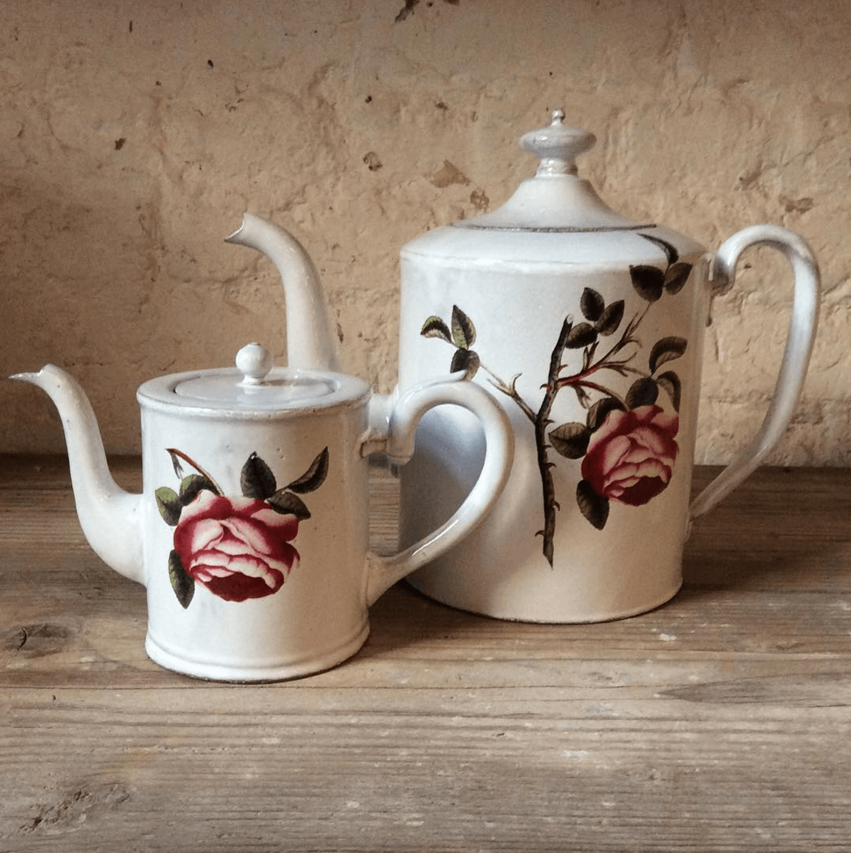 Shop Home and Kids John Derian Company Tea Kettles