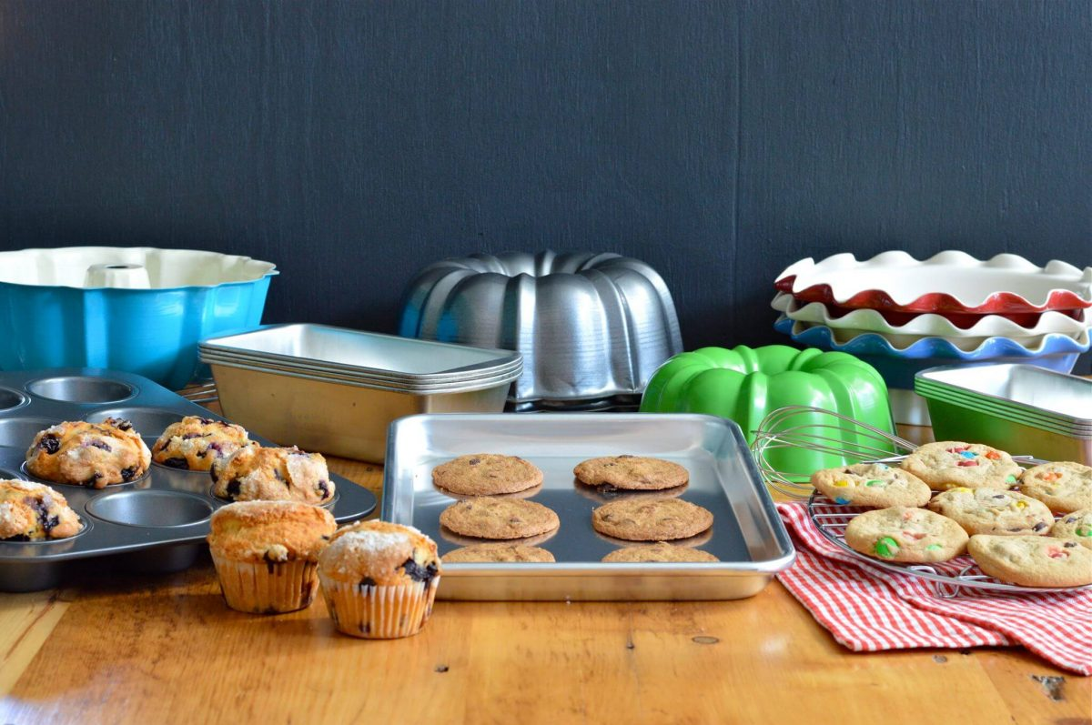 Shop Home and Kids Whisk Kitchen Supply Cookies
