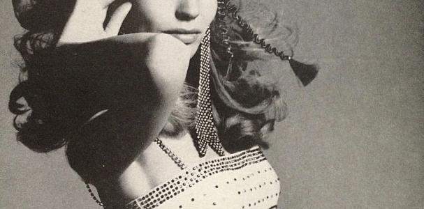 Shop Ladies Marlene Wetherell Vintage Verushka