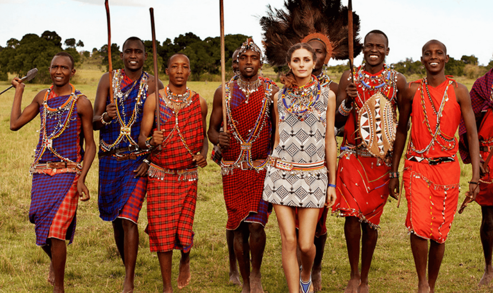 Shop Ladies Pikolinos Maasai Project Charity Olivia Palermo Walking