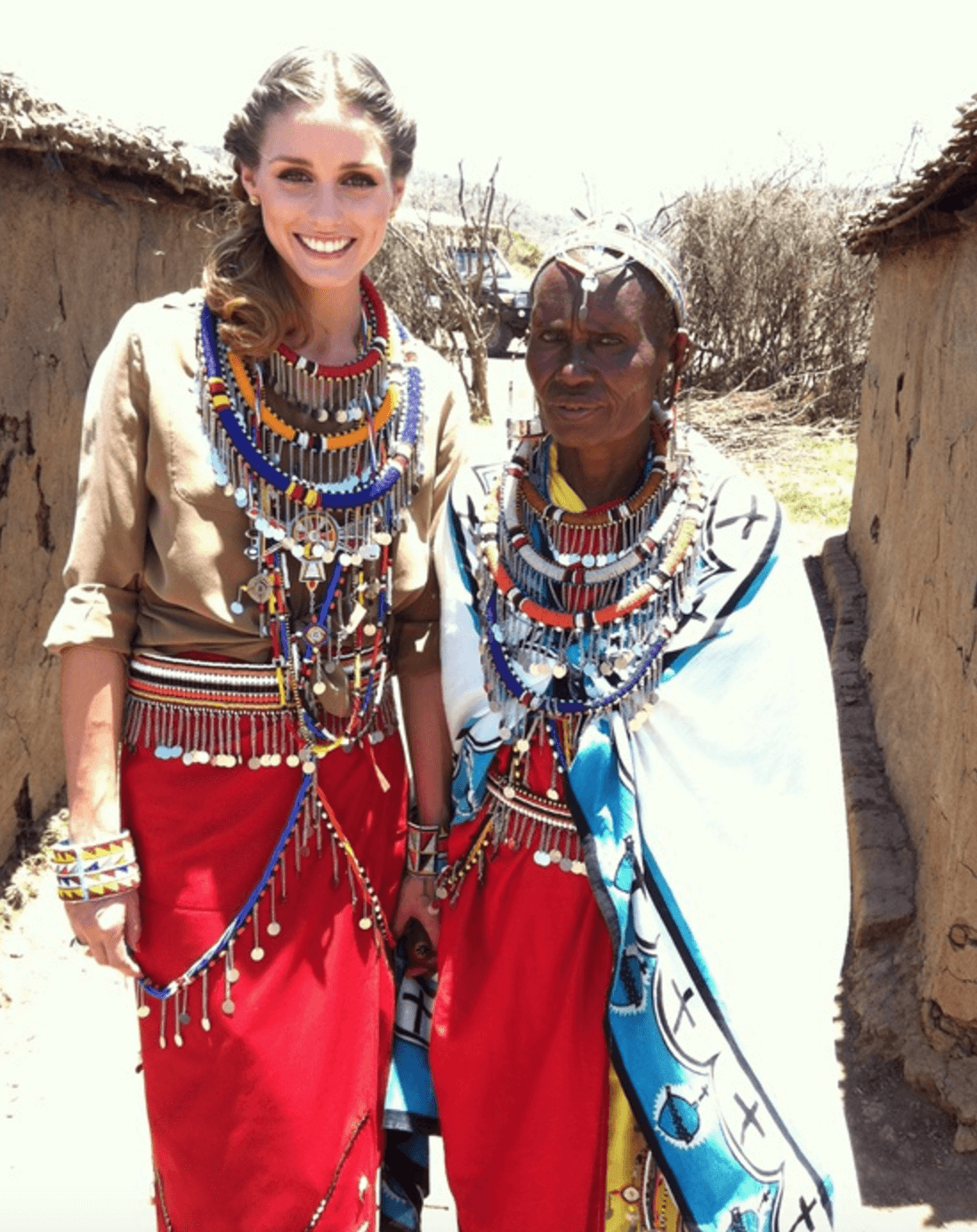Shop Ladies Pikolinos Maasai Project Charity Olivia Palermo with Leader
