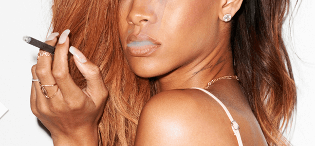 Shop Ladies and Gents Djula Jewelry Rihanna