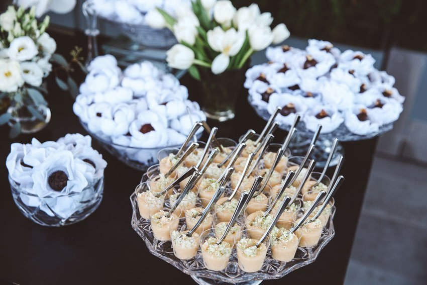Shop NYC Wedding Fernanda Camoes Press LoungeTable Sweets