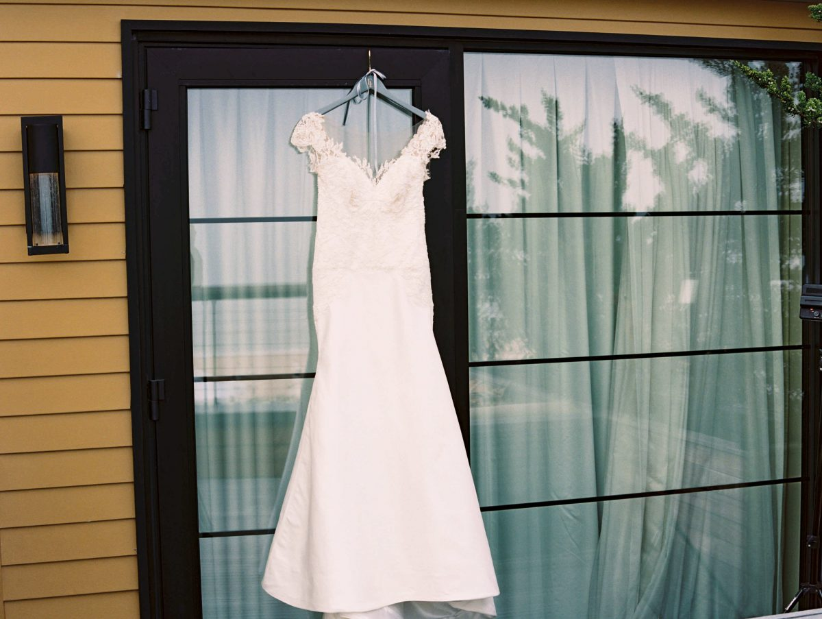 Shop NYC Wedding Kamila Almeida Gurneys Montauk Dress