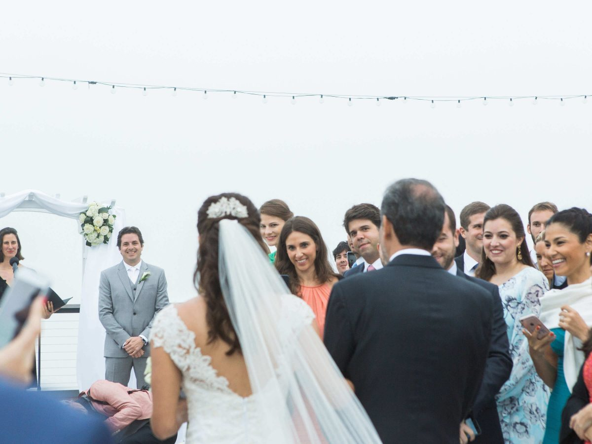 Shop NYC Wedding Kamila Almeida Gurneys Montauk Isle