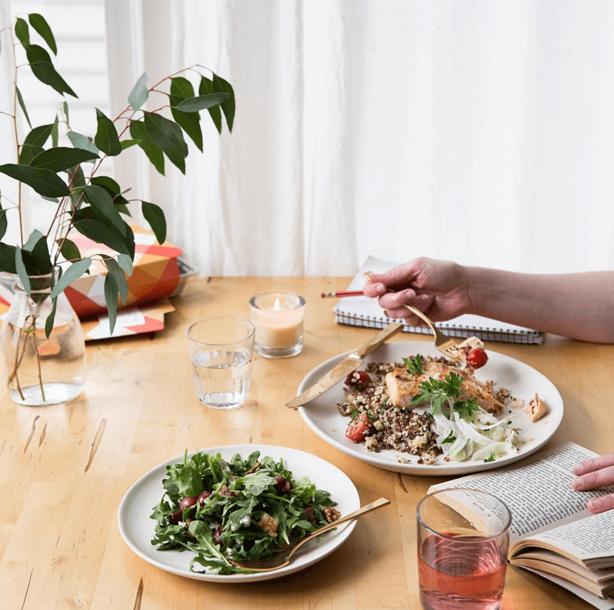 Shop Specialties Munchery Home Food Delivery Eating